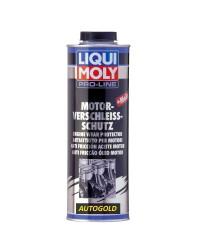 LIQUI MOLY 5197 Pro Line -...