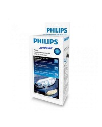 PHILIPS kit restauro fari...