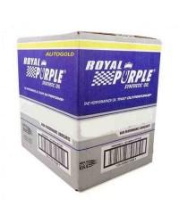 ROYAL PURPLE HPS 10W-40 (12...