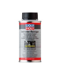 LIQUI MOLY 3321 additivo...