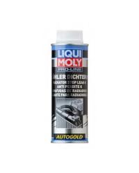 LIQUI MOLY Pro Line...