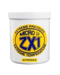 ZX1 Grasso Alta qualità...