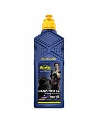 PUTOLINE 10W-50 Nano Tech...