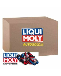 LIQUI MOLY - kit tagliando...