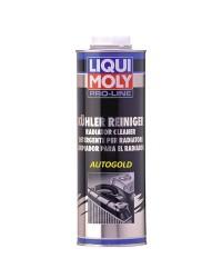 LIQUI MOLY 5189 Pro Line -...