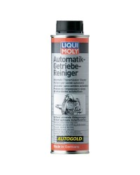 LIQUI MOLY 2512 - Additivo...