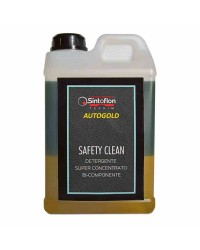 SINTOFLON Safety Clean (2...