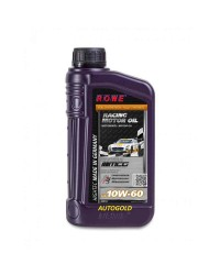 ROWE Hightec RACING 10W-60...