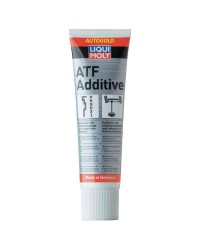 LIQUI MOLY Additivo Atf...
