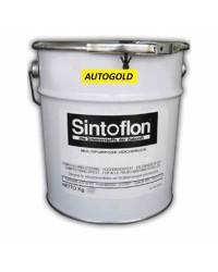 SINTOFLON Multipurpose...