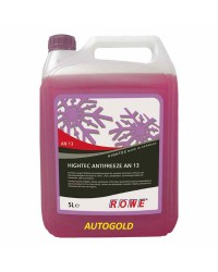 ROWE HighTec Antifreeze AN...