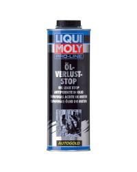 LIQUI MOLY Pro Line 5182...