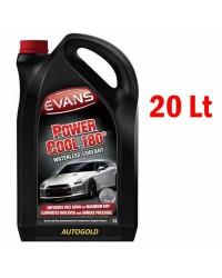 EVANS Power Cool 180 (4 x 5...