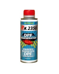 RX 2350 additivo DPF...