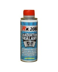 RX 2080 - Additivo...
