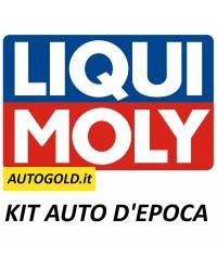 Kit Liqui Moly - AUTO D'EPOCA