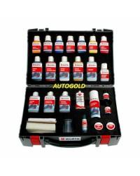 WURTH Replast kit prodotti...