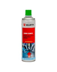 WURTH Carbo Clean B -...