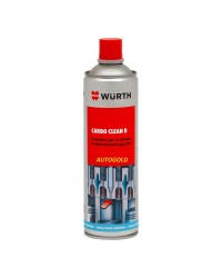 WURTH Carbo Clean D -...