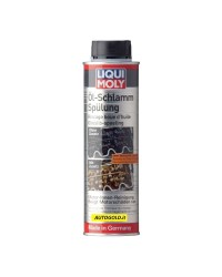 LIQUI MOLY 5200 - Additivo...