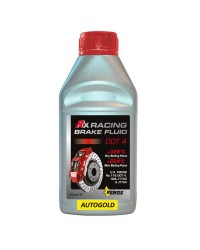 RX RACING Brake Fluid Dot 4...