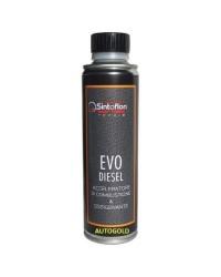 SINTOFLON Evo Diesel -...