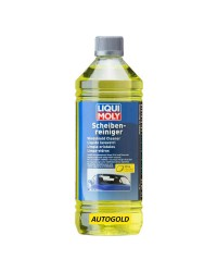 LIQUI MOLY 1514 additivo...