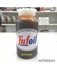 TUFOIL Engines (237ml) -...