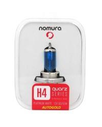 NOMURA H4 5200°K -...