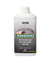RENOVO Soft Top Reviver...
