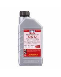 LIQUI MOLY 21139 - KFS 13...