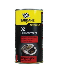 BARDAHL B2 Oil Treatment -...