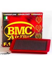 BMW (F40) M135i - filtro...