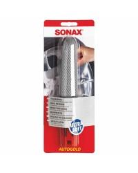 SONAX spugna lavaggio...