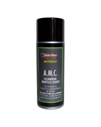 SINTOFLON AMC - spray...