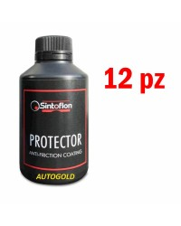 SINTOFLON PROTECTOR 125ml...