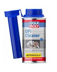 LIQUI MOLY DFI Cleaner -...