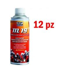 M19 (12 pz) - Meat&Doria...