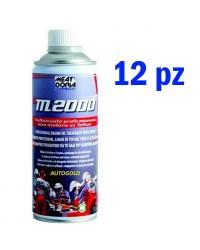 M2000 (12 pz) - Meat&Doria...