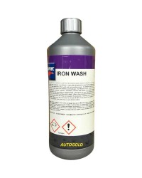 CARTEC Iron Wash (1 Lt) -...