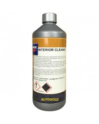CARTEC Interior Cleaner (1...