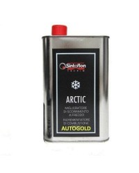 SINTOFLON Arctic (1 Lt) -...