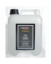 SINTOFLON Ever Cool (5 Lt)...