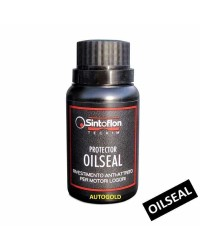 SINTOFLON Protector Oilseal...