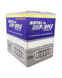 ROYAL PURPLE HPS 5W-30 (6 x...