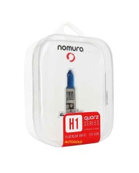 NOMURA H1 5200°K - lampada...