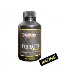 SINTOFLON Protector RACING...