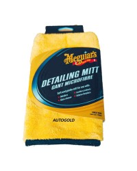 MEGUIARS Detailing Mitt -...