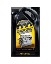 EVANS Heavy Duty (25 Lt)...