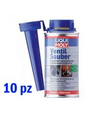 LIQUI MOLY Ventil Sauber...